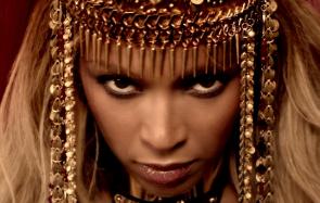 Beyoncé à Coachella : sa performance historique