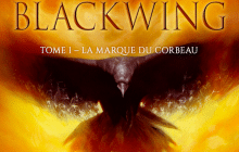 blackwing-bragelonne-fantasy