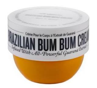 masque pour les fesses brazilian bum bum