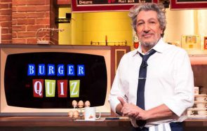 burger-quiz-trailer