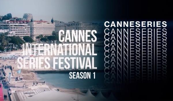 La meilleure série est israélienne — CanneSeries