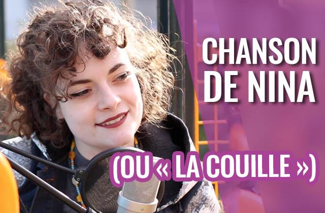 charlie-madmoizelle-chanson-sexisme.jpg