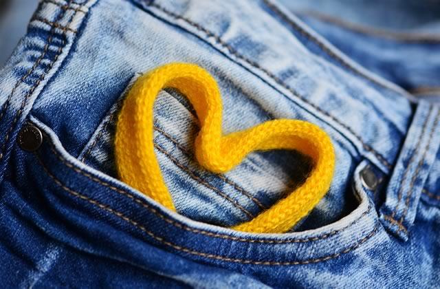 Comment prendre soin de tes vêtements en 6 conseils simples