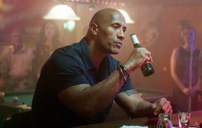 Dwayne «The Rock» Johnson se confie sur son expérience du suicide et de la dépression