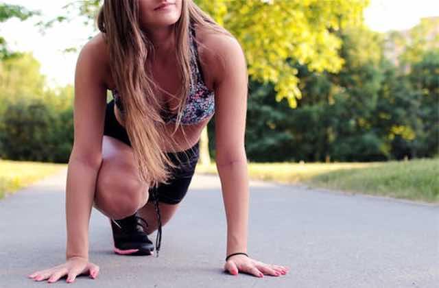 Ré-équilibrer son alimentation et son rapport au corps sans complexer, c'est possible !