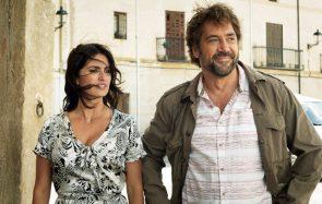 Javier Bardem et Penélope Cruz réunis dans le film qui ouvrira le Festival de Cannes