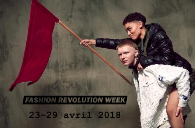 fashion-revolution-2018.jpg