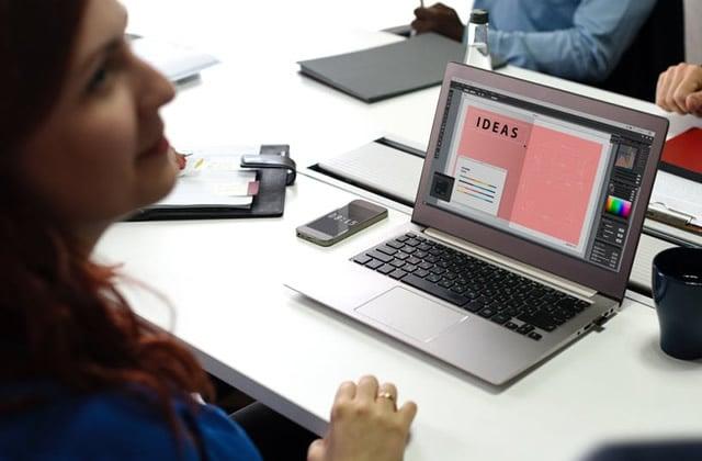 3 femmes qui bossent dans le numérique racontent leur parcours et leurs réussites!