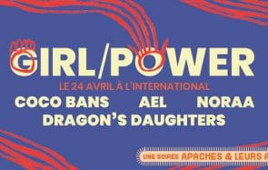 festival-girl-power-raphaelle-costes