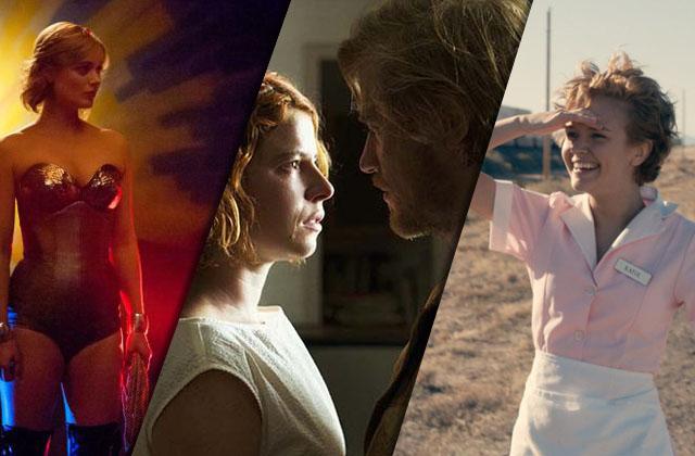 3 films à voir cette semaine, entre trouple sexy et crimes sauvages