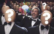 Six films qui vont te retourner le cerveau (mais tu vas kiffer)