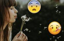 allergies au pollen