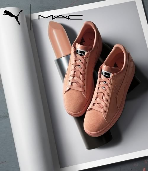 baskets-puma-mac-creme-d-nude