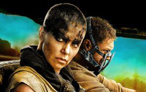 Pourquoi la suite de Mad Max: Fury Road se fait-elle AUTANT attendre?