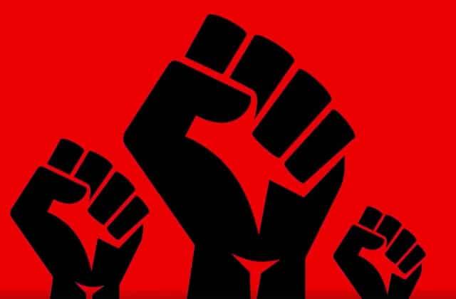 #PayeTaPlainte, 500 témoignages de victimes pour alerter les pouvoirs publics