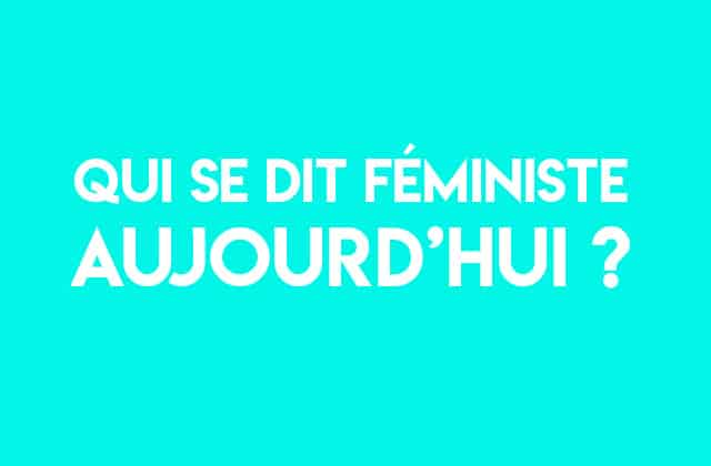 Rencontres feministes evry 2018