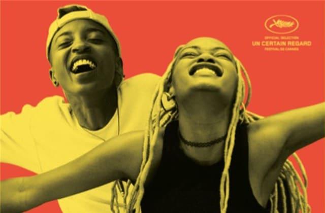 Rafiki, premier film kenyan sélectionné à Cannes, raconté par sa réalisatrice Wanuri Kahiu