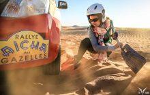 Dangereux, viril, pollueur… 5 idées fausses sur le rallye automobile