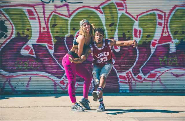 Peut-on être féministe et écouter du rap?