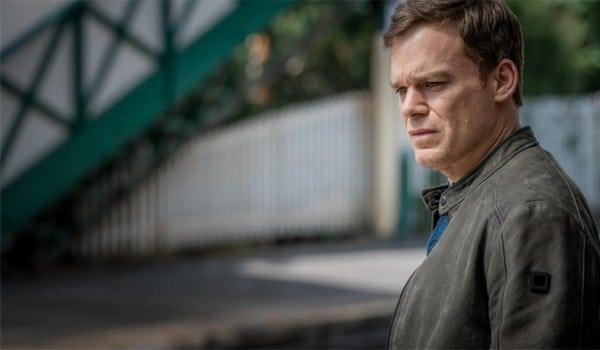 La bande-annonce de la série de Harlan Coben pour C8 et Netflix — Safe