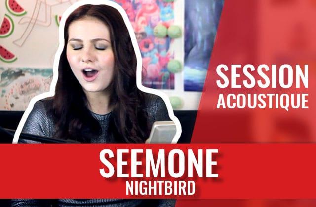 seemone-nightbird.jpg