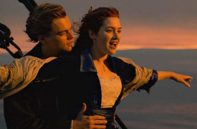 titanic-meilleur-film.jpg