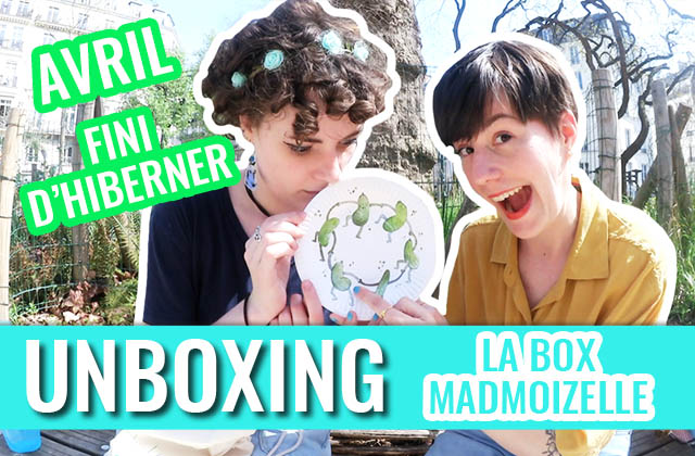 unboxing-video-box-madmoizelle-avril.jpg