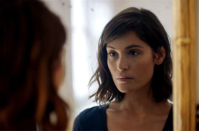 Pourquoi voir «Une femme heureuse», l'échappée belle de Gemma Arterton?