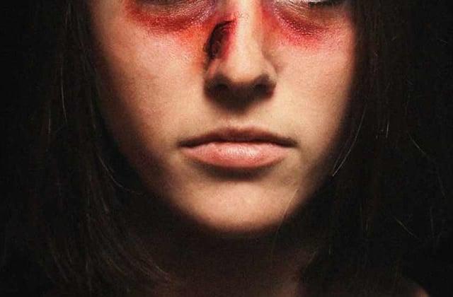 L'insoutenable dialogue avec les auteurs de violences conjugales