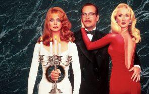 3 films cultes à mater si tu es née en 1992