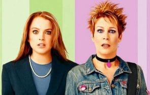 3 films qui célèbrent l'amour mère-fille, à regarder avec ta daronne!