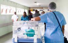 L'interdiction de l'avortement en Irlande met la vie des femmes en danger
