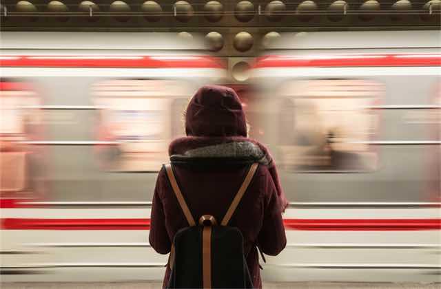 Que faire si vous êtes victime d'une agression dans les transports ?