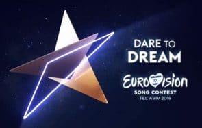 J'aime l'Eurovision, et au fond, peut-être que toi aussi!
