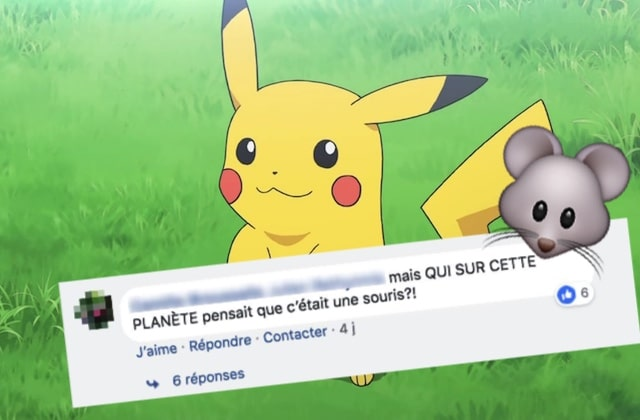 best-of-des-commentaires-48.jpg