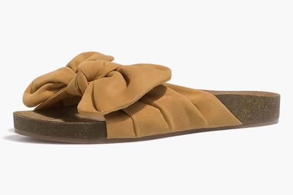 sandales-noeuds-stradivarius