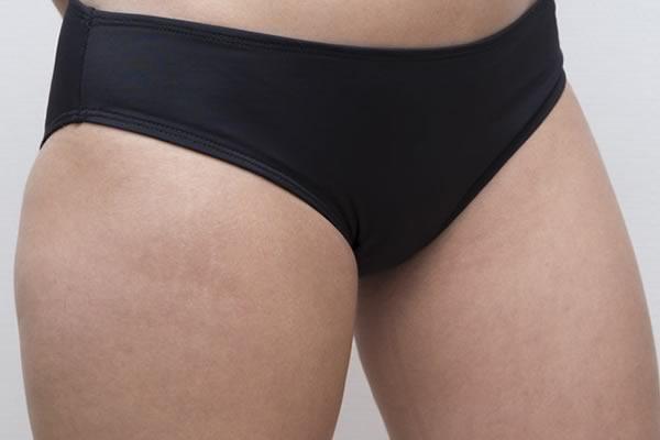 culotte-regles-fempo