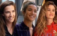 3 raisons de voir Demi-sœurs, désormais disponible en DVD!