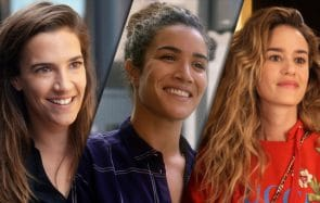 3 raisons d'aller voir Demi-sœurs, au cinéma le 30 mai!