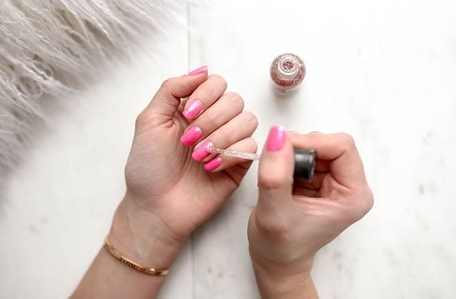 Comment différencier les différents types de faux ongles ?
