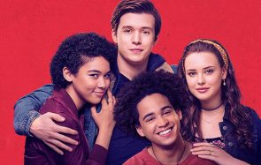 Love, Simon, le teen-movie sur le coming-out qui éveille les consciences