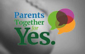 Jeune mère célibataire en Irlande, je soutiens le droit à l'avortement