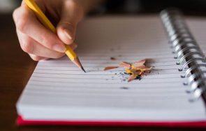 SOS révisions du bac 2018: les conseils pour déstresser!
