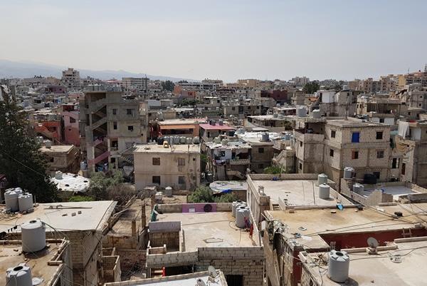 camp-shatila-liban