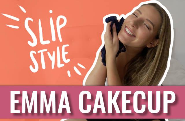 slip-style-emma-cakecup.jpg