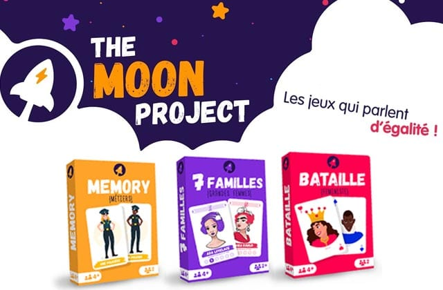 the-moon-project-jeux-antisexistes.jpg
