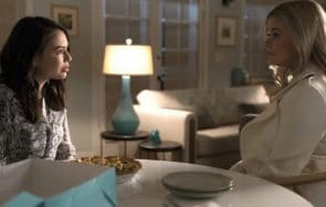 Meurtres et mensonges au programme de The Perfectionists, le spin-off de Pretty Little Liars