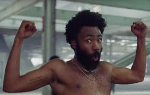 Décryptage de This is America, le clip surpuissant de Childish Gambino