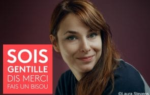 Titiou Lecoq, romancière :«J'ai toujours cru en ma capacité à me sortir de la merde»