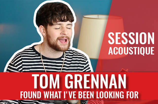 tom-grennan-found-what-ive-been-looking-for.jpg